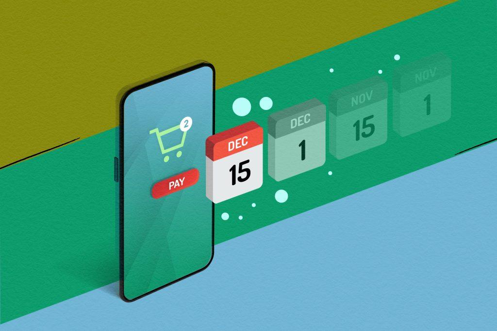 فروش پلی استیشن 5 با شرایط اقساط در یزد